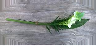 Pirkkalan kukka ja hautauspalvelu